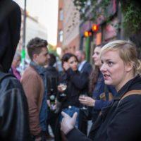15. #pubnpub Berlin – Vorglühen Buchtage & AKEP-Jahrestagung 2015