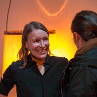 21. #pubnpub Berlin mit Sonja Knecht – Text verkaufen
