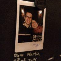 6. #pubnpub Berlin - Dorothea Martin über Transmedia Storytelling