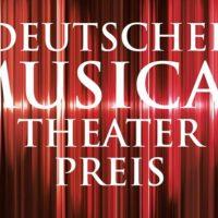 Deutscher Musical Theater Preis 2017