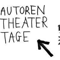 Autorentheatertage 2017