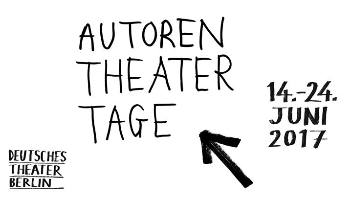 Autorentheatertage 2017
