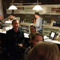 8. #pubnpub Berlin - Das E-Book Network Berlin