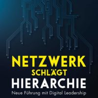 Netzwerk schlägt Hierarchie