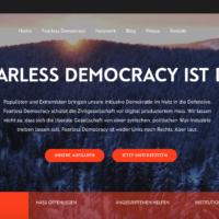 Komplett außer Kontrolle: Wie unsere Online-Werbung Populisten hilft.