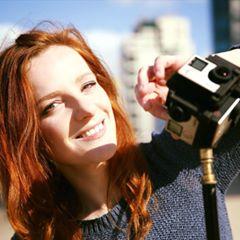 So können Verlage von Virtual Reality und 360°-Video profitieren