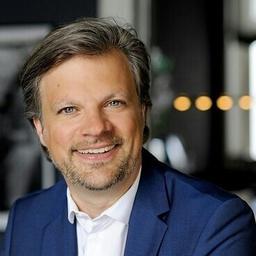 """""""Innovate or die"""" – Kooperation mit Startups als Zukunftsmodell für klassische Medienhäuser?"""