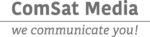 ComSat Media GmbH