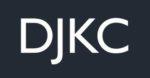 DJKC // Kai Soffel