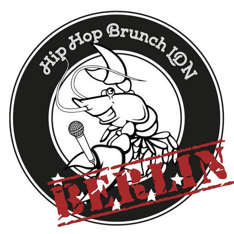 Hip Hop Brunch Berlin #2
