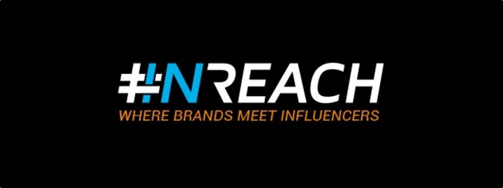 INREACH 2017 - Konferenz für Influencer Marketing