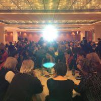 Leipziger Autorenrunde 2015