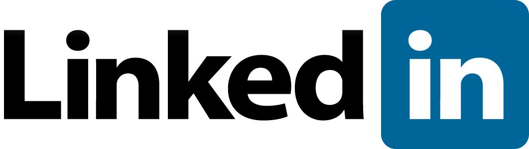 Social Storytelling bei LinkedIn: Zeig, wer du bist und erzähle deine Geschichte!