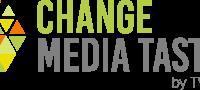Change Media Tasting 2017