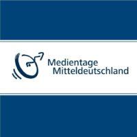 Medientage Mitteldeutschland 2017