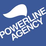 Powerline Agency