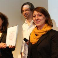 Virenschleuder-Preisverleihung 2012