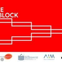 The Block - Blockchain Konferenz & Barcamp für Entscheider und Startups