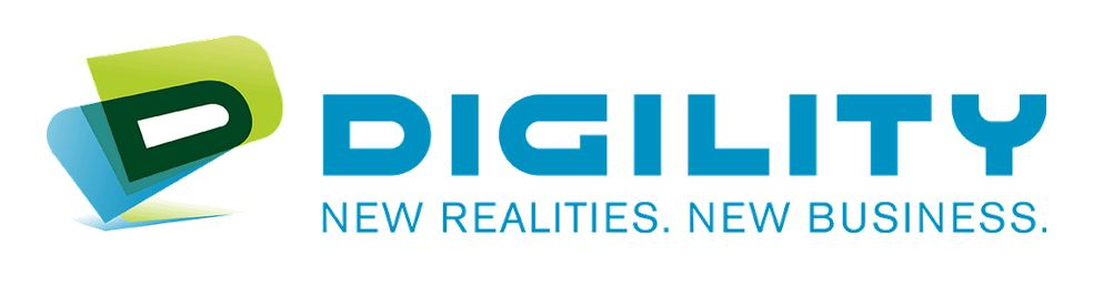 Digility Conference & Expo 2017