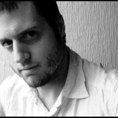 Befindlichkeit kritisch: Was Juryurteile und Buchrezensionen mit Schreibenden machen
