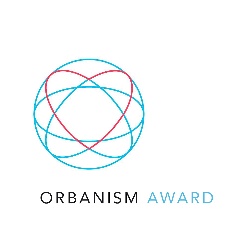 Programm // ORBANISM SPACE 2017