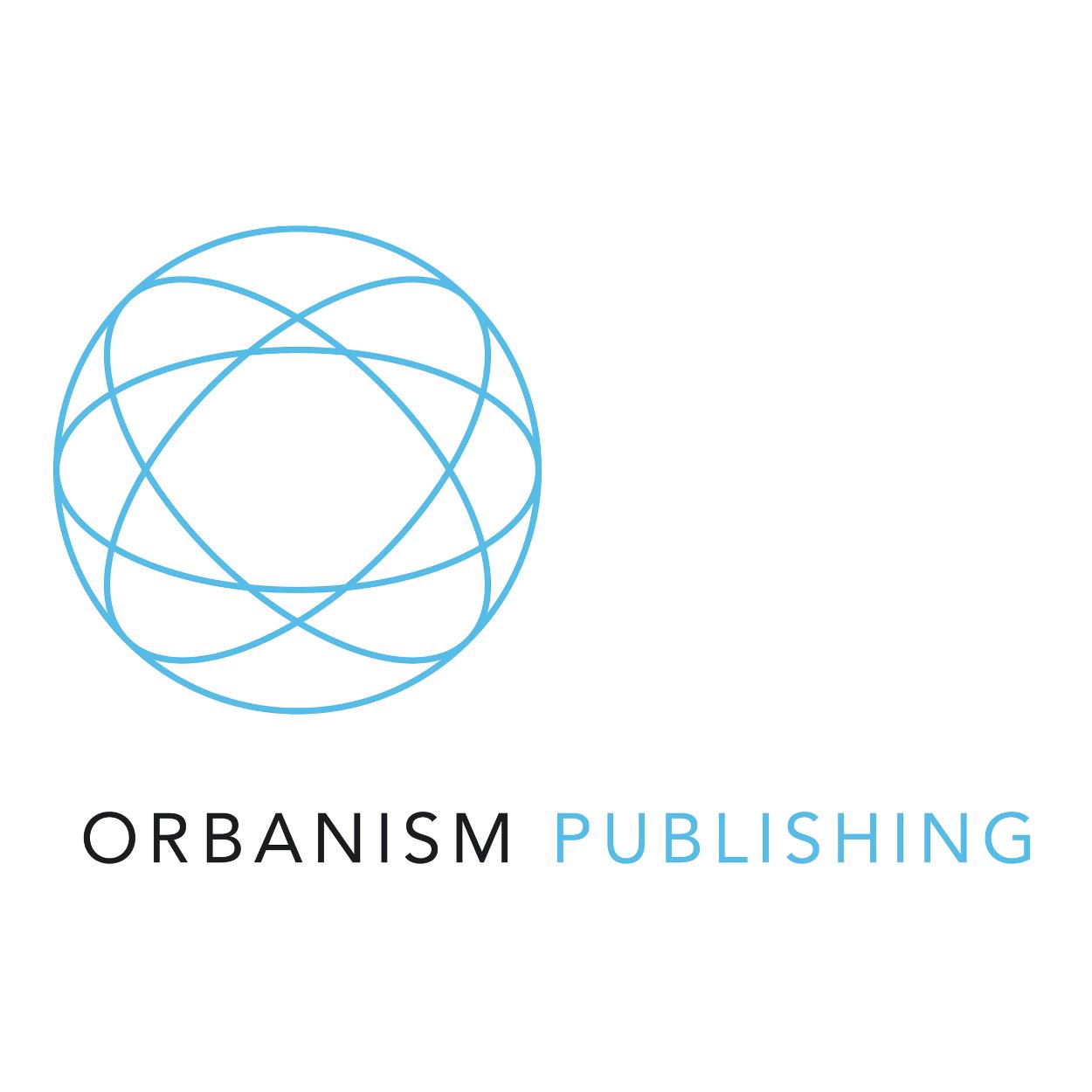 ORBANISM PUBLISHING