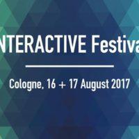 INTERACTIVE Festival 2017