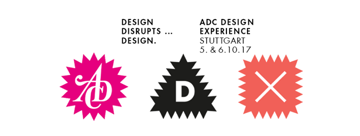ADC Design Experience 2017