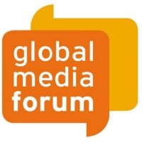 Deutsche Welle Global Media Forum (GMF) 2017 // Identity and Diversity