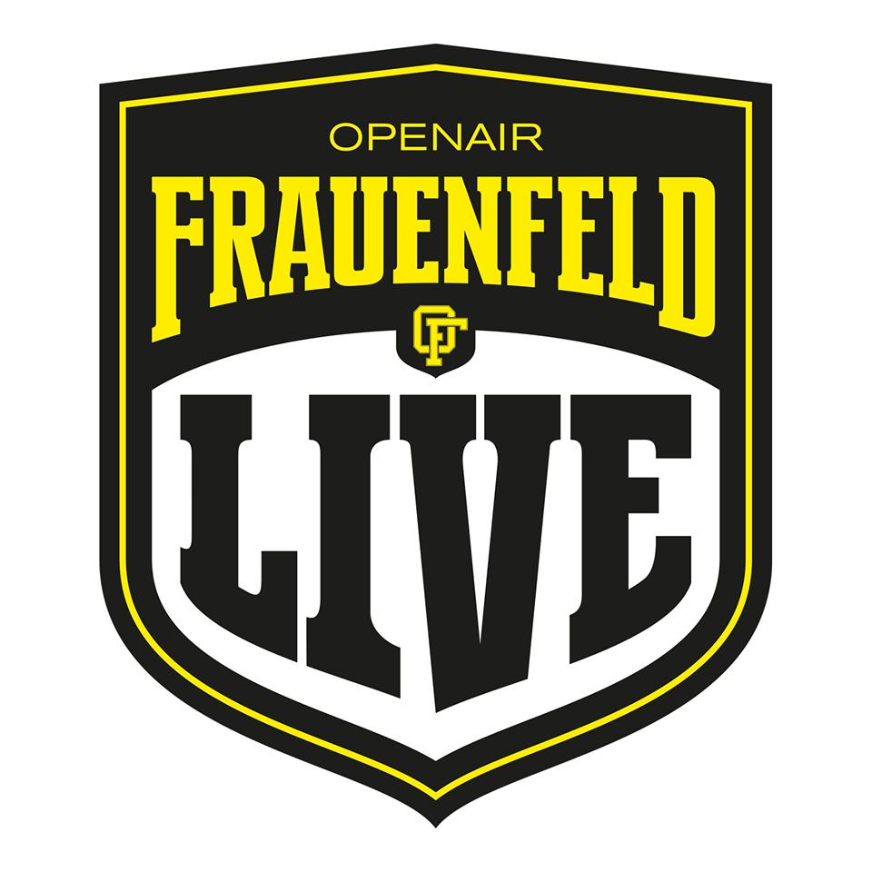 Openair Frauenfeld 2018