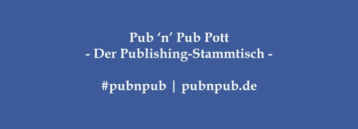 2.#pubnpub POTT