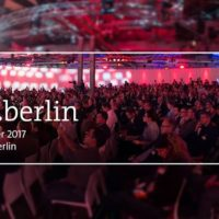 Hub.berlin 2017