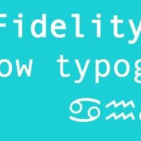 8. #pubnpub Wien mit Jürgen Siebert - High Fidelity, Low Typography