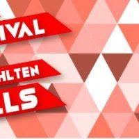 Festival des erzählten Falls 2017