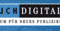Buch Digitale 2010 - Forum für neues Publizieren