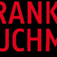 Frankfurt Rights Meeting 2018 // Frankfurter Buchmesse