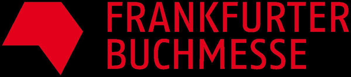 Der Bildungskongress 2018 // Frankfurter Buchmesse