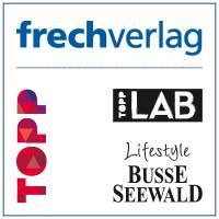 frechverlag GmbH