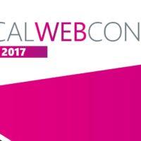 Local Web Conference 2017