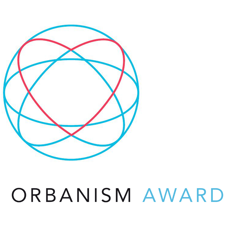 ORBANISM AWARD | Der Preis fürs Community-Marketing