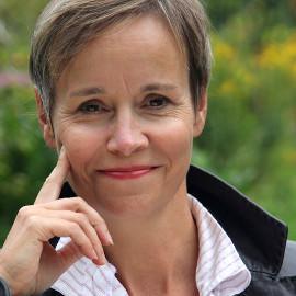 Pia Betton