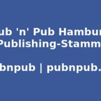 11. #pubnpub Hamburg - Augmented Reality