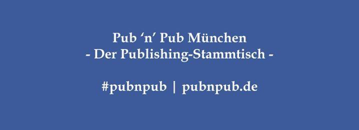 11. #pubnpub München: Die Gewinner des 1. Dt. eBook Awards, Kategorie App, stellen sich vor