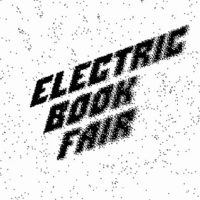 Electric Book Fair 2014