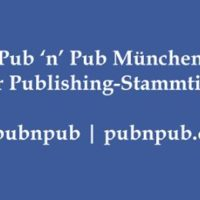 1. #pubnpub München