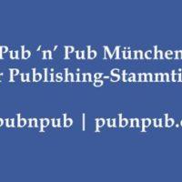 3. #pubnpub München