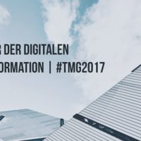 Talent Management Gipfel 2017