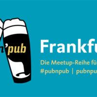 #pubnpub Publishing-Meetup zur #fbm18 mit Marieke Reimann (ze.tt) - Über Vielfalt und Haltung