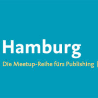 6. #pubnpub Hamburg - Literatur und Video