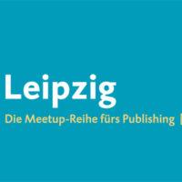 #pubnpub zur Leipziger Buchmesse
